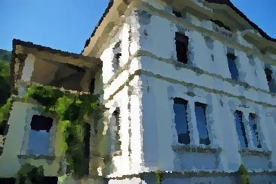 Immobili di prestigio la tua immobiliare agenzia immobiliare a ostuni brindisi in puglia for Immobili prestigio vendita milano